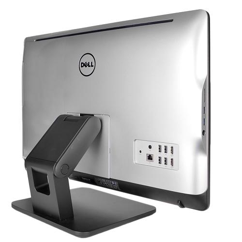 "Dell Inspiron 24-5459 23.8"" 1080p Touchscreen Core i5-6400T Quad-Core 2.2GHz All-in-One PC 8GB 1TB/DVD±RW/W10H/Cam/BT"