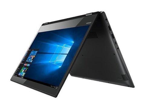 "Lenovo IdeaPad Flex 5-1570 Touchscreen Core i5-7200U Dual-Core 2.5GHz 16GB 1TB 15.6"" IPS Convertible Notebook W10H"