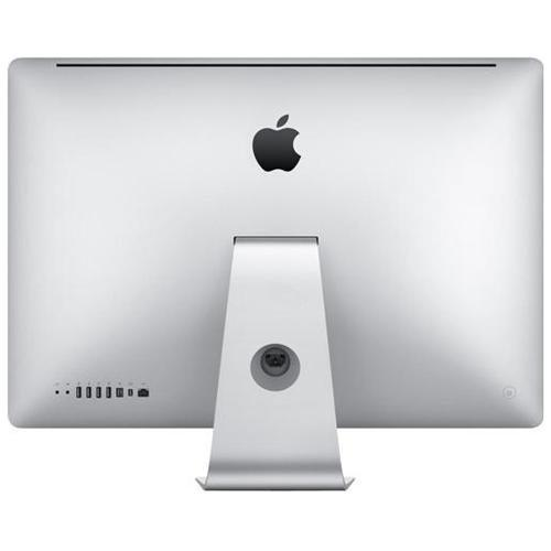 Apple iMac 27 MB953LLA Core i5-750 Quad-Core 2.66GHz All-in-One Computer - 4GB 1TB DVDRW