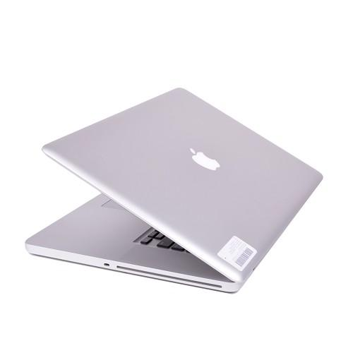 "Reconditioned Grade A MC226LL/A Apple MacBook Pro 17"" Laptop (A1297) 4GB Ram, The 500GB HDD  2.8GHz - Mid 2009"