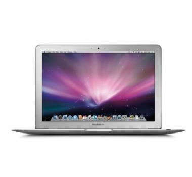 "Used Apple MacBook Air MC966LLA Core i7-2677M Dual-Core 1.8GHz 4GB 256GB SSD 13.3"" Notebook OSX (Mid 2011"