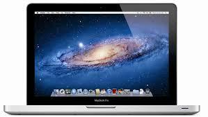 "Used Like New Apple MacBook Pro Core i5-3210M Dual-Core 2.5GHz 8GB 500GB DVD±RW 13.3"" Notebook OSX (Mid 2012)"