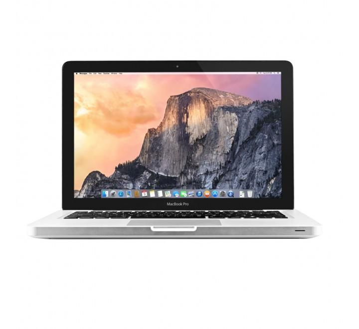 "Used like New Apple MacBook Pro 13.3"" MD102LL/A 2012 2.9GHz Core i7 8GB RAM 750GB HD  + WARRANTY!"