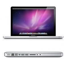 "Used Like New Apple MacBook Pro 13"" MC374LLA Core 2 Duo P8600 2.4GHz 4GB 250GB DVD 13.3"" OS X w/Webcam & Bluetooth (Mid 2010)"