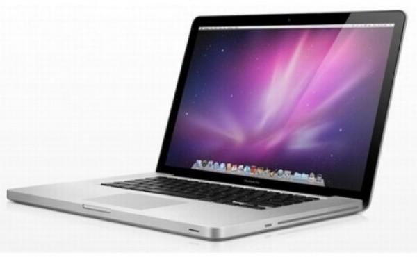 "Used Excellent Condition Apple MacBook Pro 13"" MC374LLA  Core 2 Duo P8600 2.4GHz 4GB 250GB 13.3"" OS X w/Webcam & Bluetooth (Mid 2010)"