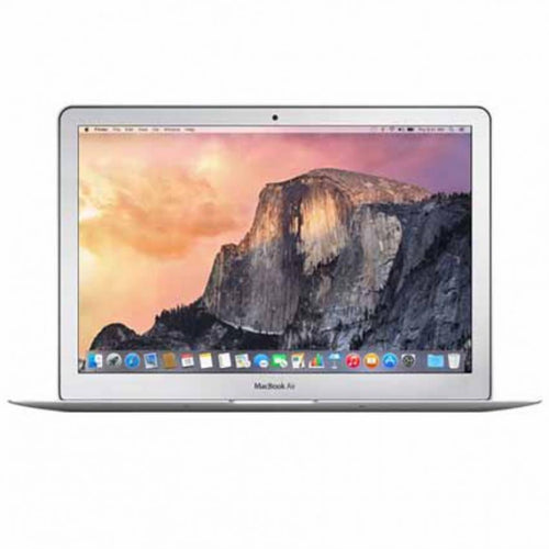 Recondtioned Apple MacBook Air 13