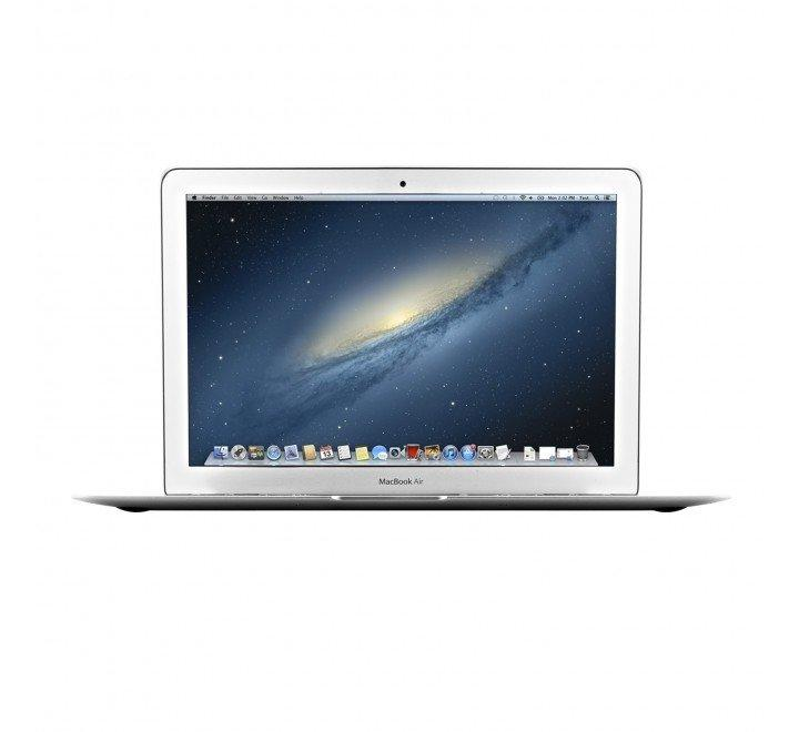 "Used Apple MacBook Air 13"" MD231LLA Core i5-3427U Dual-Core 1.8GHz 4GB 256GB SSD 13.3"" LED Notebook OS X w/Webcam (Mid-2012)"