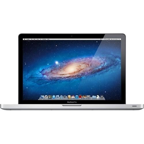 apple-macbook-pro-core-i7-.jpg