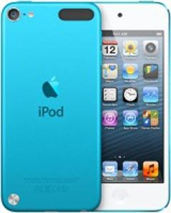 Apple iPod Touch 64GB MD718LL/A
