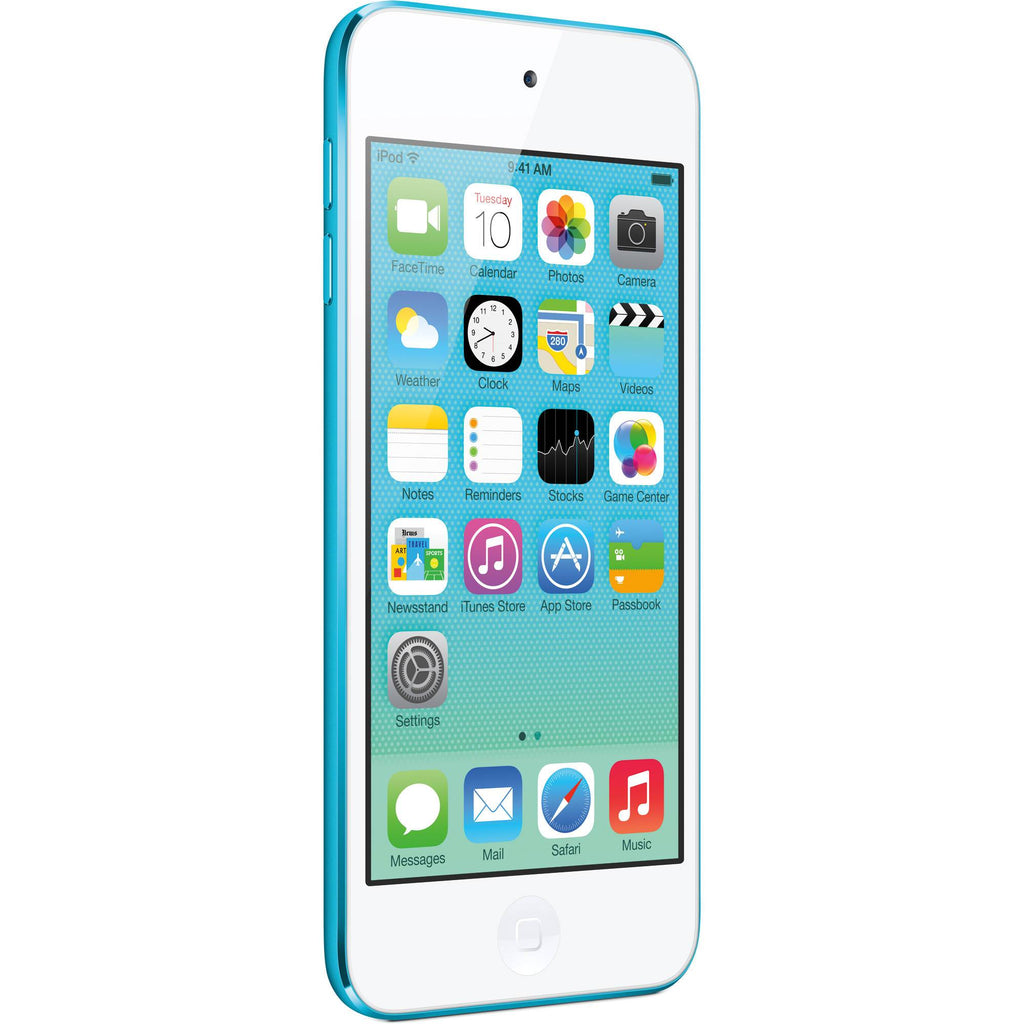 apple-ipod-touch-64gb.jpg