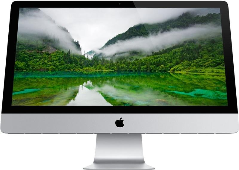 apple-imac-27-core-i5.jpg