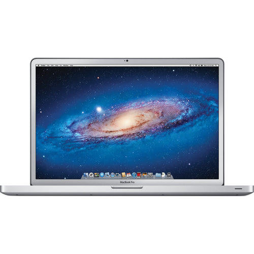 Used like New Apple MacBook Pro Retina 13
