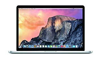 "Apple MacBook MF855LL/A 12"" Retina Display (Silver, 16GB,  512 GB)Notebook OS X (Silver) (Early 2015)"