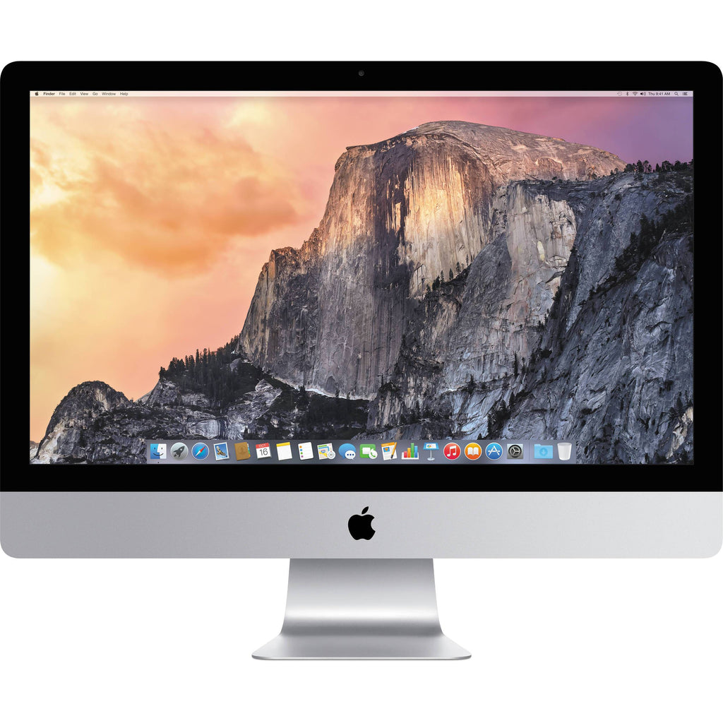 apple-imac-retina-5k-27-core-i5.jpg