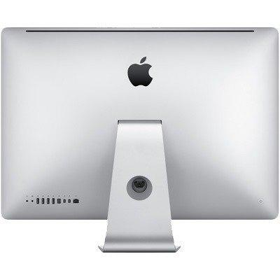 Used Apple iMac 21.5 Core i5-4570S ME087LLA Quad-Core 2.9GHz All-in-One Computer - 8GB 1TB GeForce GT 750M/AirPort/Cam (Late 2013)