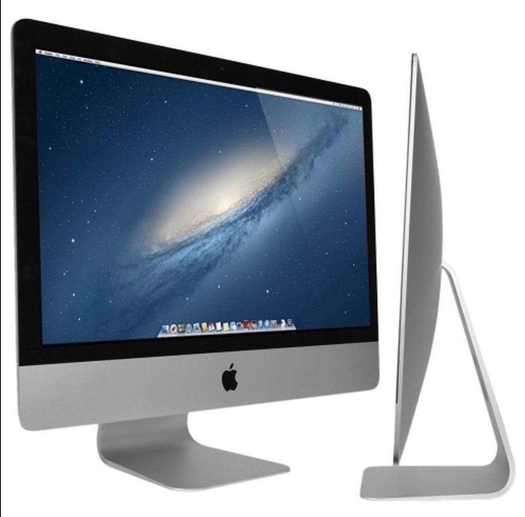 used-like-new-apple-imac.jpg