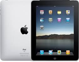 Apple iPad 2 with Wi-Fi+3G 64GB ,Black , Verizon (2nd generation) MC764LLA
