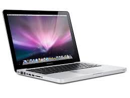 Apple MacBook Pro Retina Core MD212LLA  i7-3520M Dual-Core 2.9GHz 8GB 128GB SSD 13.3