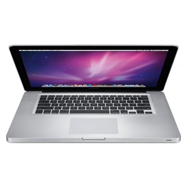 "Apple MacBook Pro Retina Core MD212LLA  i7-3520M Dual-Core 2.9GHz 8GB 512GB SSD 13.3"" Notebook AirPort OS X w/Cam (Late 2012)"