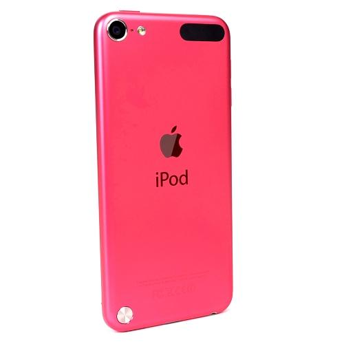 Apple iPod touch 16GB MGFY2LLA  Pink (5th generation)