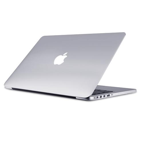 apple-macbook-pro-retina.jpg