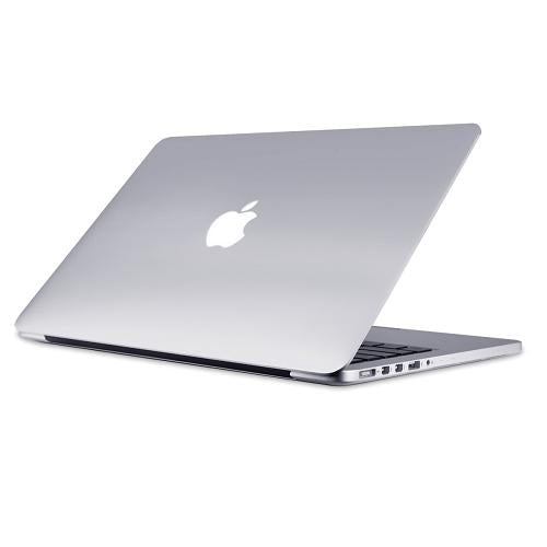 "Used Apple MacBook Pro A1502 MGX72LLA 13.3"" Laptop RETINA DISPLAY  (2014) 16GB 256GB Warranty 90 days"