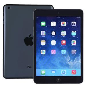 Used Apple iPad mini