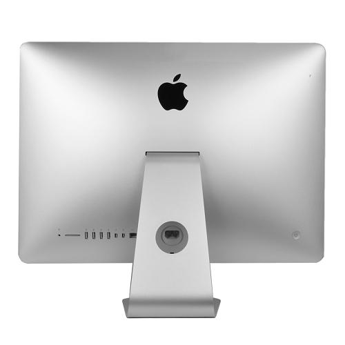 "Apple iMac 21.5"" Core i5-3470S Quad-Core 2.9GHz All-in-One Computer - 8GB 1TB GeForce GT 650M/OSX (Late 2012) - B"