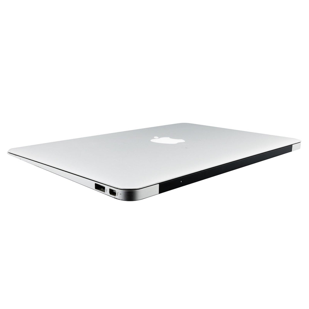 "Used like New Apple MacBook Air  MC968LL/A Core i5-2467M Dual-Core 1.6GHz 4GB 64GB SSD 11.6"" Notebook OSX (Mid 2011)"