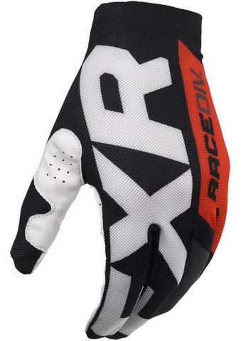 FXR Slip-On Air MX Glove