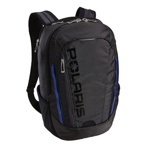 Polaris OGIO Roseau Backpack