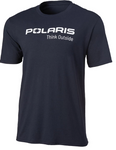 Polaris Men's Think Outside Tee