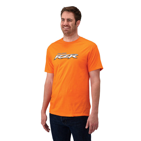Polaris Men's RZR Classic Tee