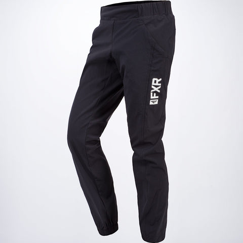 FXR Women's Ride Pack Pant