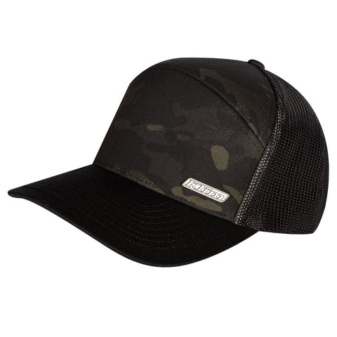 Klim Gated Hat