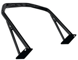 AXYS LOCK & RIDE PRO-FIT Snowmobile Sport Rack, RUSH-BLK