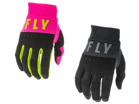 Fly Racing 2020 F-16 Gloves