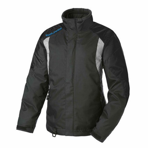 Polaris Women's Throttle Jacket - Removable Insulated Liner
