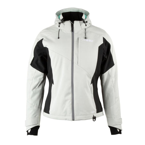 509 Women's Range Insulated Jacket