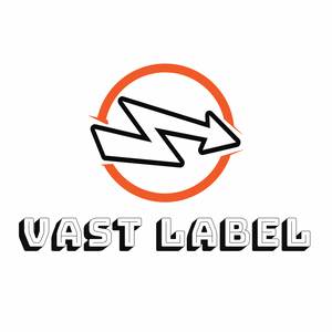 Vast Label