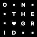 On The Grid – Brighton