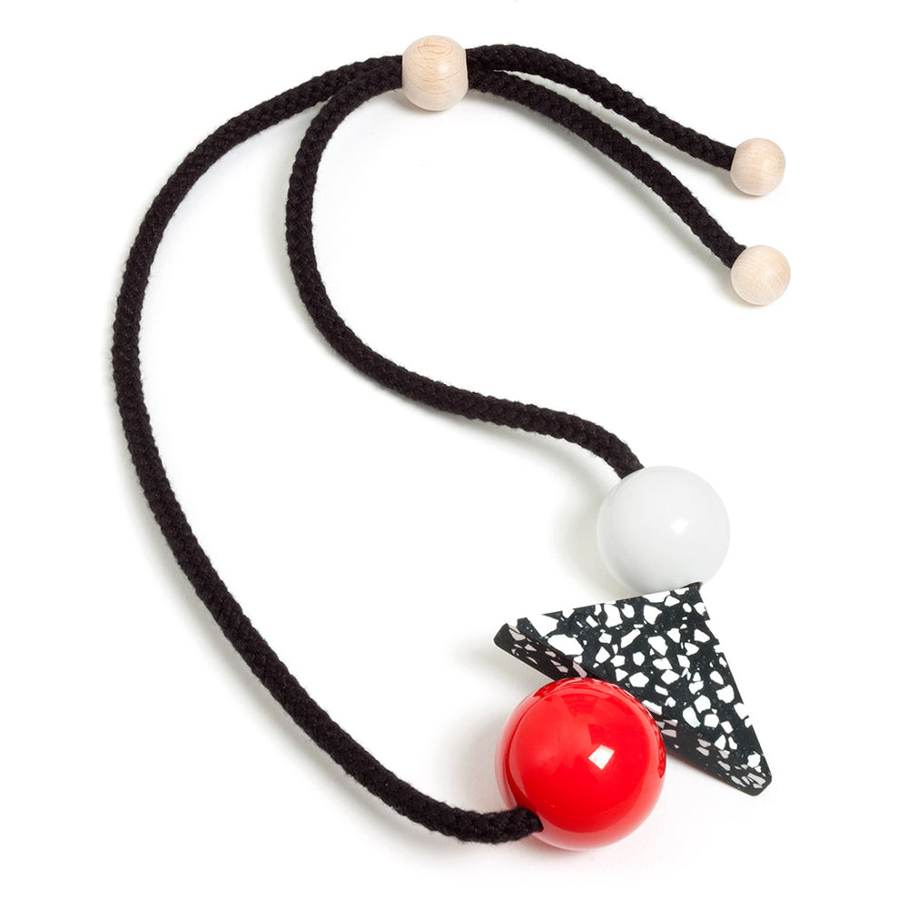 Teo necklace