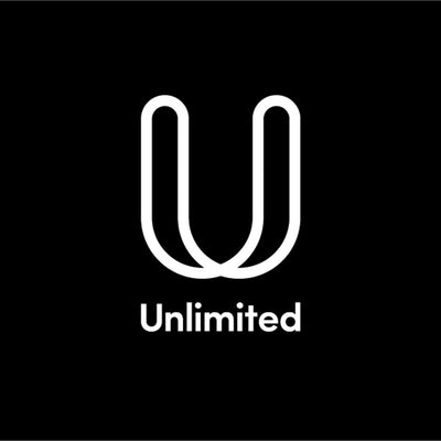 Unlimited Gift Card