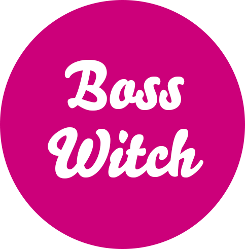 6 Month Package Membership - Boss Witch