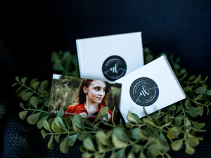 Earring Club Subscription Box