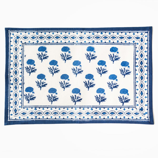 Gaya Placemats - Set of 4