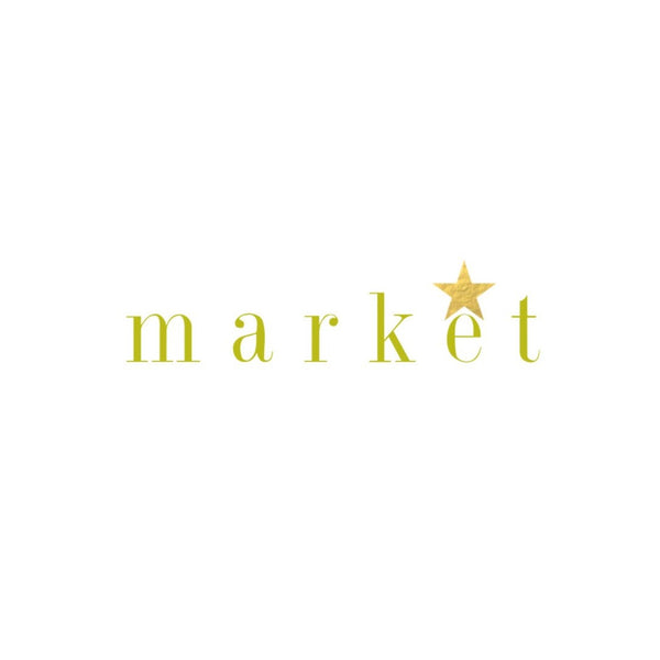 Market Gift Card