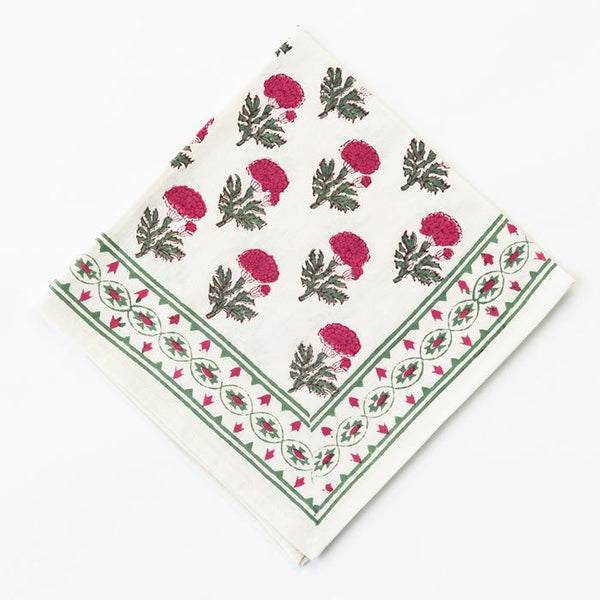 Gaya Napkins - Set of 4