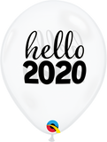 Customized Vinyl, Decal , Sticker for balloons. Add-on