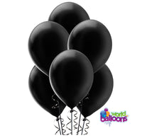 Dozen Latex Balloon Bouquet